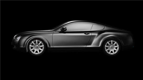 汽车设计专业毕业如何成为一名汽车设计师?