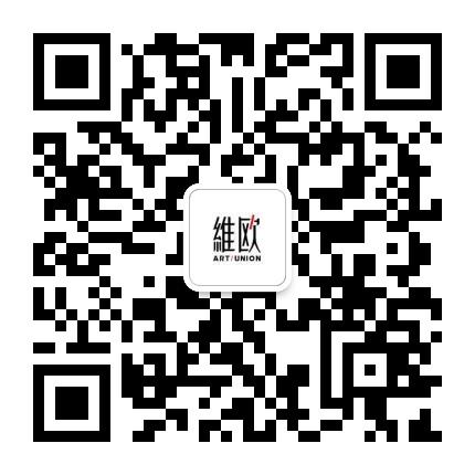 微信图片_20171012143257.jpg